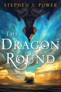 dragon-round-cover-small-full
