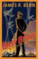 Billyboyle1-680.jpg