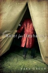 Water_for_elephants.jpg