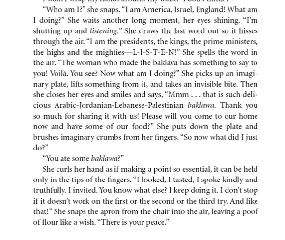 language-of-baklava-excerpt