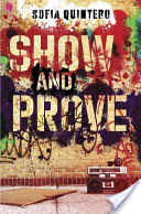 show and prove.jpg
